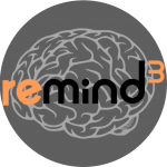 remind_logo3